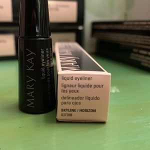 Mary Kay Liquid Eyeliner